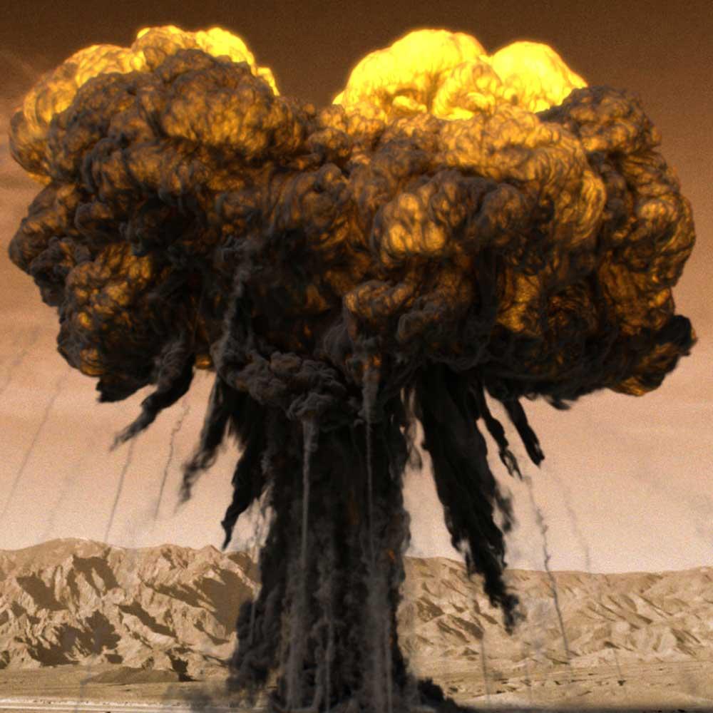 Explosion2_fxComp_v006_0072_1k